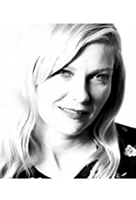Primary photo for R.E.M.: We All Go Back to Where We Belong - Kirsten Dunst Version
