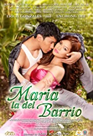 Can Luis and Maria Maintain Their Business Relationship? Poster