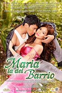 imovie videos download Luis Must Find a Way to Help Sandra to Gain Maria's Trust Again by [hddvd]
