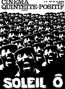Oh, Sun (1967)