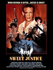 download Sweet Justice