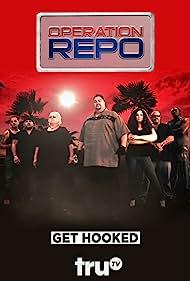 Operation Repo (2007)
