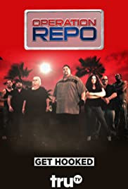 Operation Repo Tv Series 2007 2014 Imdb