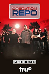 Subtitles download for movies The Cop, the Pizza Delivery Man, and the Repo Men by none [hd720p]