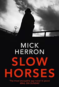 Slow Horses (2021)