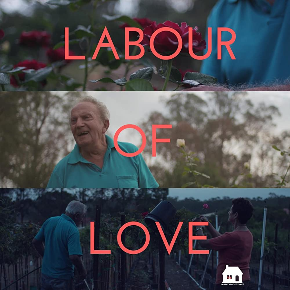 Labour of Love 2018