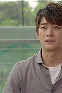 Tae-oh Kang