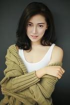 RenZi Jian