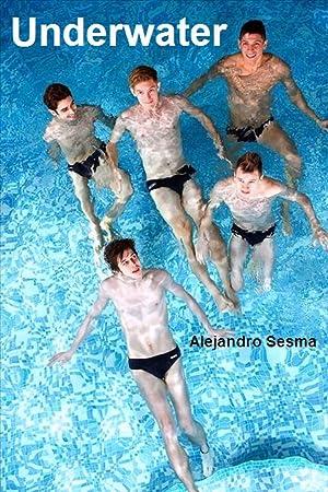 Underwater 2015 9