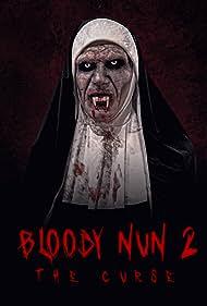 Bloody Nun 2: The Curse (2021)