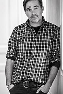 Daniel di Grado Picture