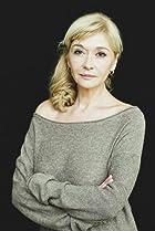 Catrinel Dumitrescu
