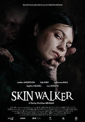 مشاهدة فيلم Skin Walker 2019 مترجم أونلاين مترجم