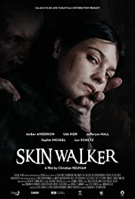 Primary photo for Skin Walker