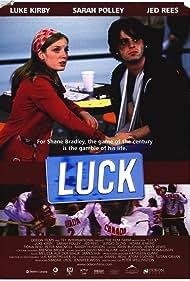 Luck (2003)