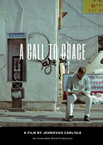 Movies full watch online A Call to Grace by none [480x800]