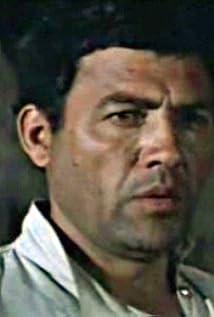 Baba Annanov Picture