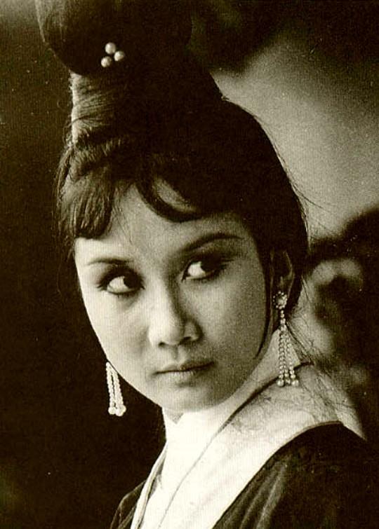 Hilda Chow Hsuan