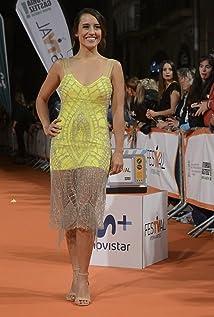 Marisé Álvarez Picture