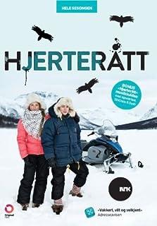 Hjerterått (2013– )