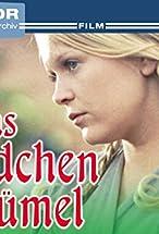 Primary image for Das Mädchen Krümel