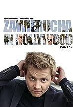 Zawierucha in Hollywood