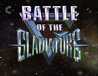 the Battle of the Gladiators full movie in hindi free download hd