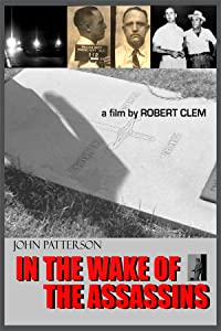 Movie media download In the Wake of the Assassins [720