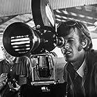 Peter Fonda in Easy Rider (1969)