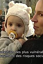 Full Social Jacket - Le film