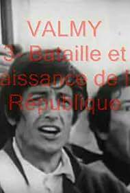 Leny Escudéro in Valmy (1967)