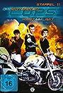 Die Motorrad-Cops: Hart am Limit (2000) Poster