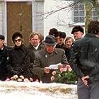 Fårö-dokument 1979 (1979)