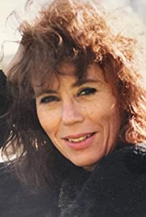 Diana Henstell Picture