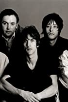 The Verve