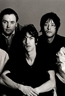 The Verve Picture