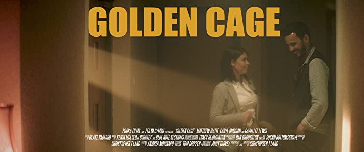 Site to download good movies Golden Cage by none [1280x768]