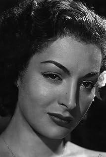 Elsa Aguirre Picture