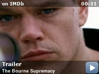bourne supremacy full movie free 123movies