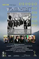 Women of Tibet: A Quiet Revolution