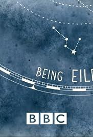 Being Eileen Poster