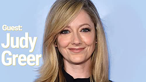 """""""Into the Dark"""" and """"Archer"""" star Judy Greer shares the four movies that changed her life, including 'Pulp Fiction' and 'Casablanca,' and gives a shout-out to her """"Arrested Development"""" fans."""