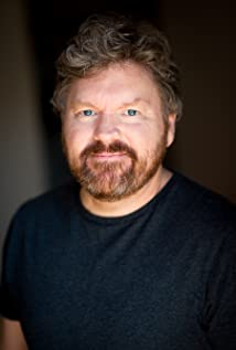 Stephen Hunter Picture