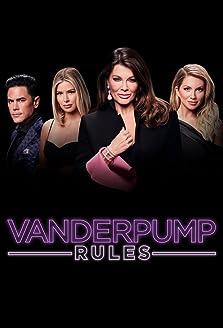 Vanderpump Rules (2013– )