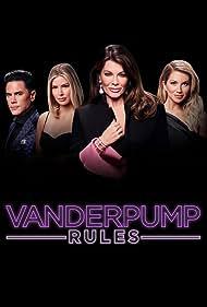Stassi Schroeder in Vanderpump Rules (2013)