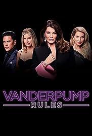 Vanderpump Rules | Watch Movies Online