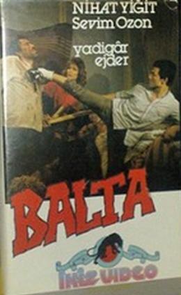 Balta ((1986))