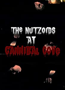 Watching a free movie The Nutzoids at Cannibal Cove [hdrip]