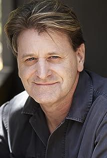 Robert Grubb Picture