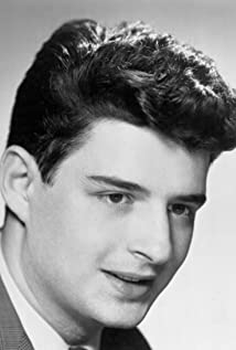 Gerry Goffin Picture